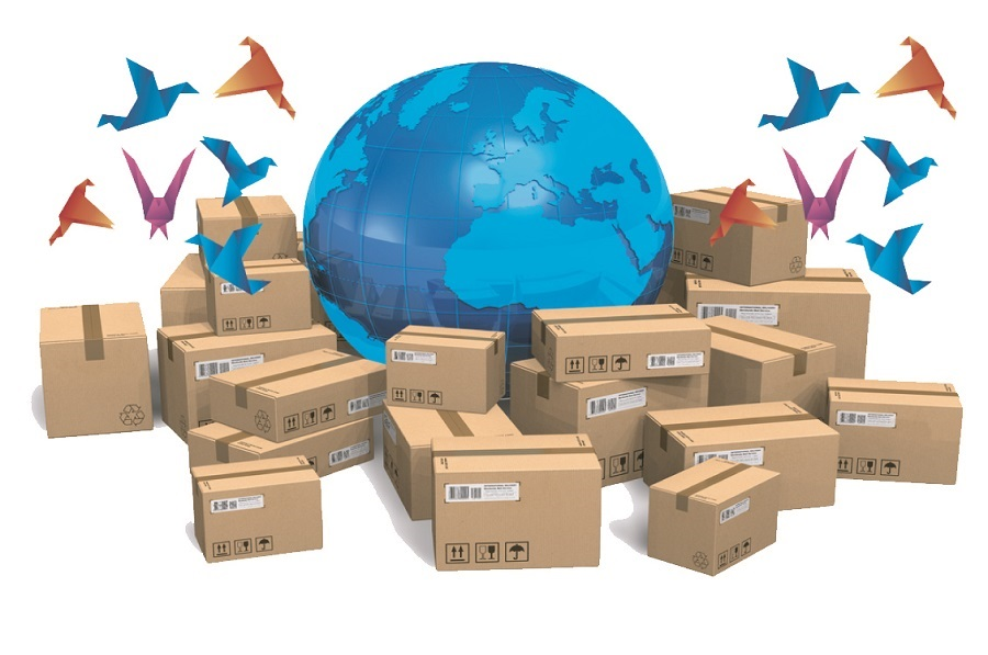 How to Find the Right Courier Service for Delivery of Parcels to Foreign Country