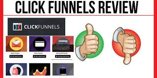 Clickfunnels Software Gaining Sure Attention