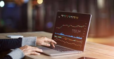 How to trade in a small Forex trading account