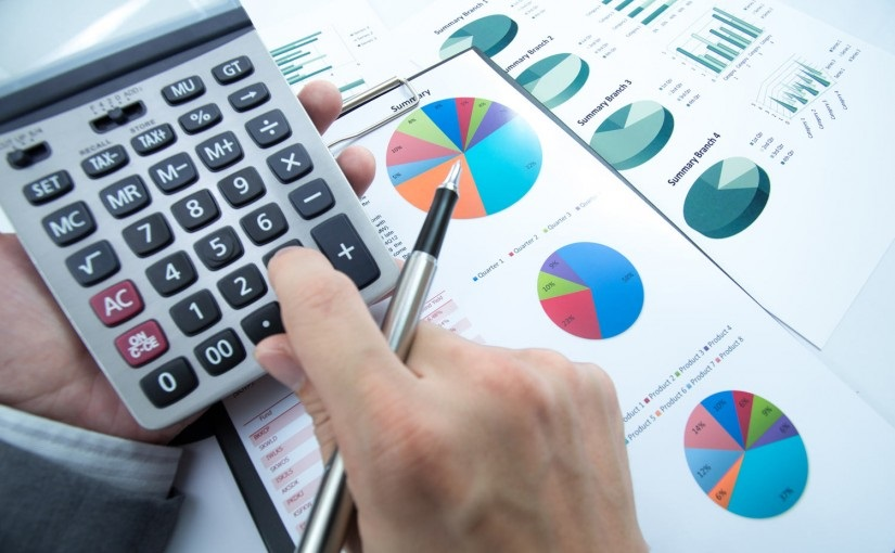 Guidelines To Pick Out The Best And Reliable Financial Institutions