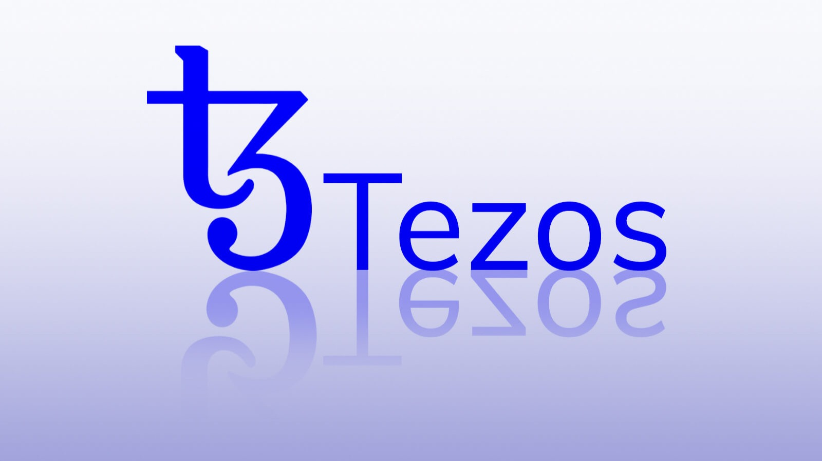 Understanding how Tezos work