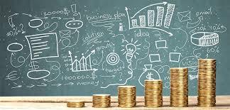 Earnings Season: Tricks that Companies Use