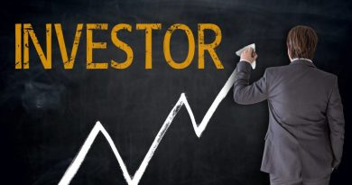 Difference Between Institutional Investor And Retail Investor