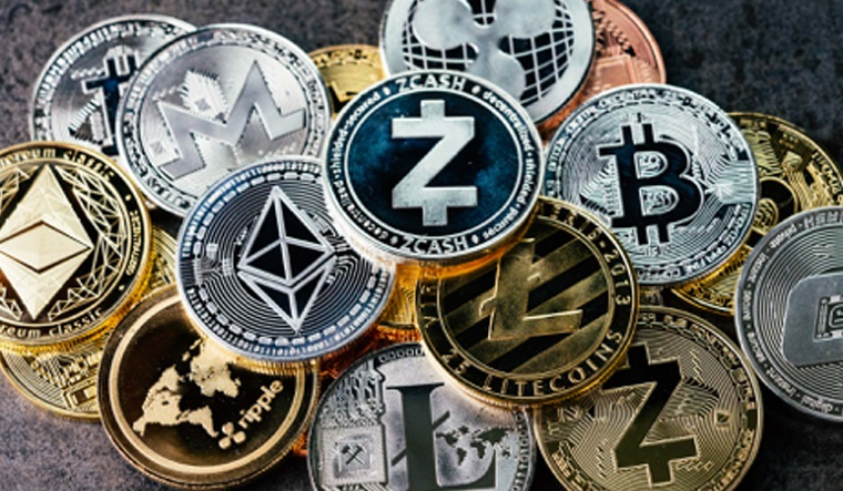 Advantages of Cryptocurrency Trading