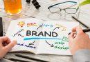 5 Steps to Designing a Proper Brand
