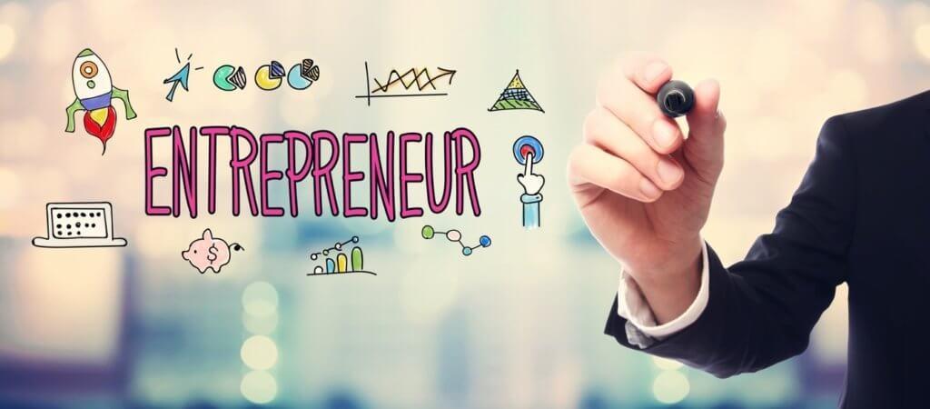 Entrepreneurship – Who's A Business Owner?
