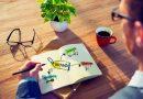 5 Best Greatest Branding Mistakes
