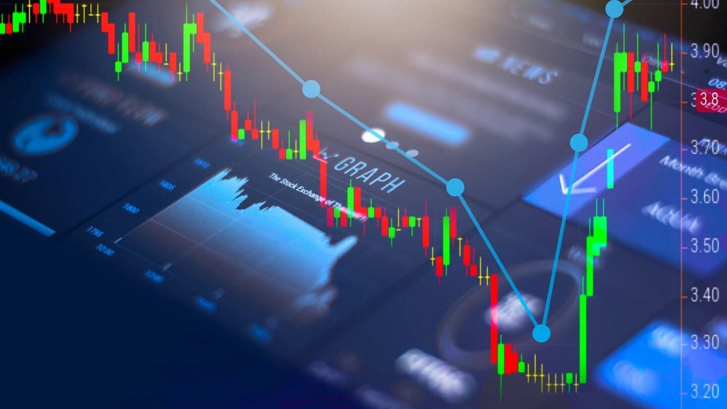 Tips to Select Trading Tools with Excellent Features